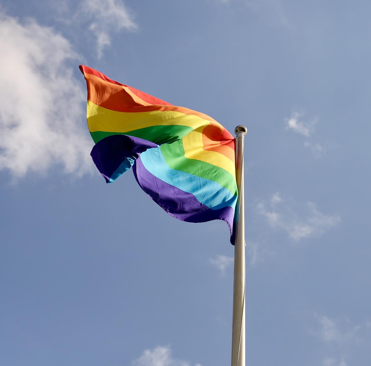 Eclipse 2017 En Houston >> LGBT 'Acceptance Panel' on Transgenderism, Gender Identity to Be Hosted at Virginia Public Schools