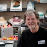Jack Phillips faces third lawsuit over refusal to make gender transition cake