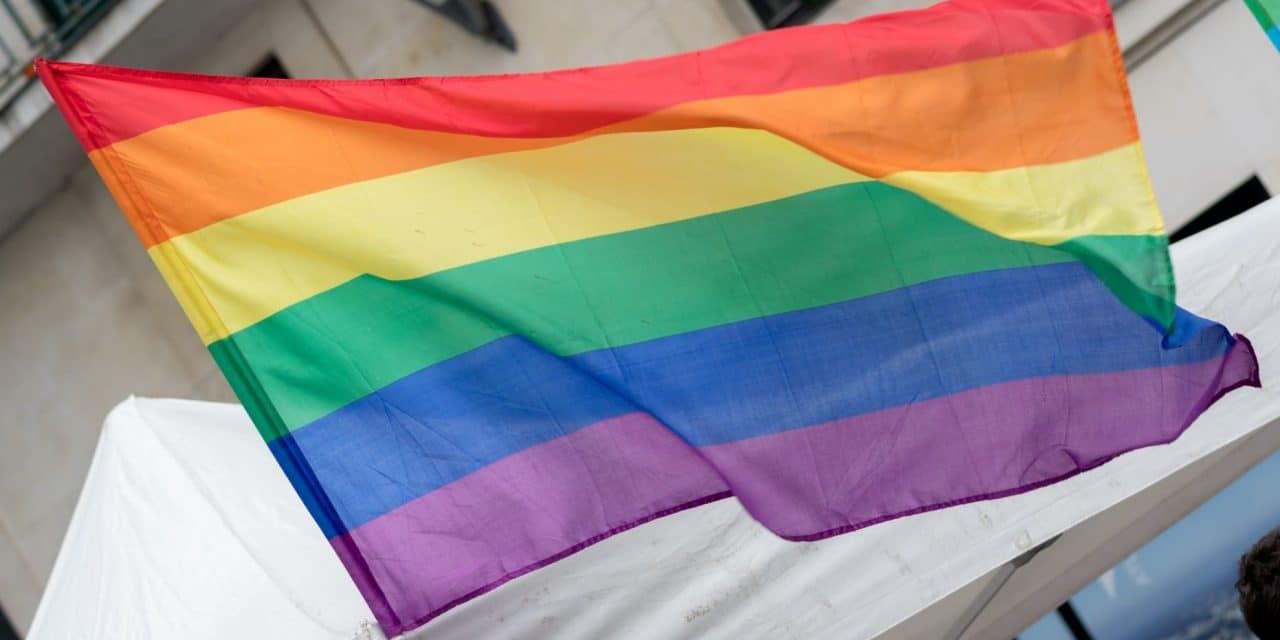 Botswana decriminalizes homosexuality in landmark ruling