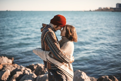 Strong majority of Americans say premarital sex, divorce are 'morally acceptable'