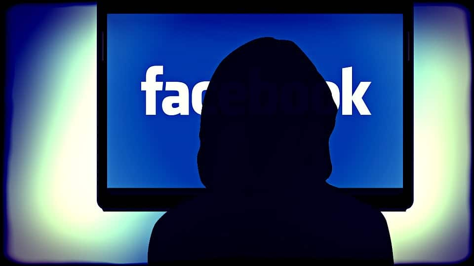 PROPHECY WATCH :Is Facebook's Cryptocurrency a Major Sign of the End Times?