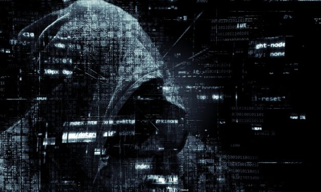 Florida city pays $600,000 to hackers who seized its computer system