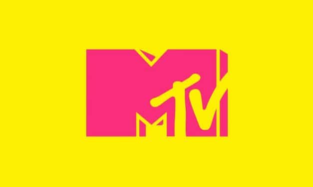 'There Are No Gender Limitations': MTV Dating Show to Feature Sexually Fluid Contestants