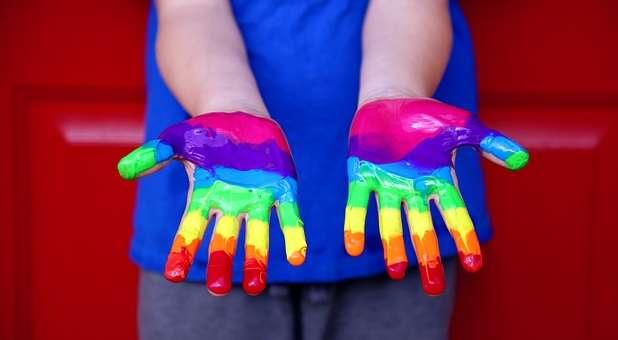 How Jezebel Seeks to Destroy God-Ordained Gender Roles