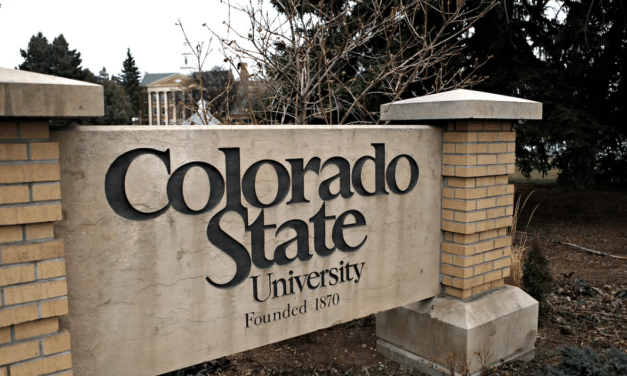 Colorado State University 'Inclusive Language Guide' discourages use of terms 'America' and 'American'