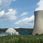 Intruders jump fence at U.S. nuclear reactor that uses bomb-grade fuel