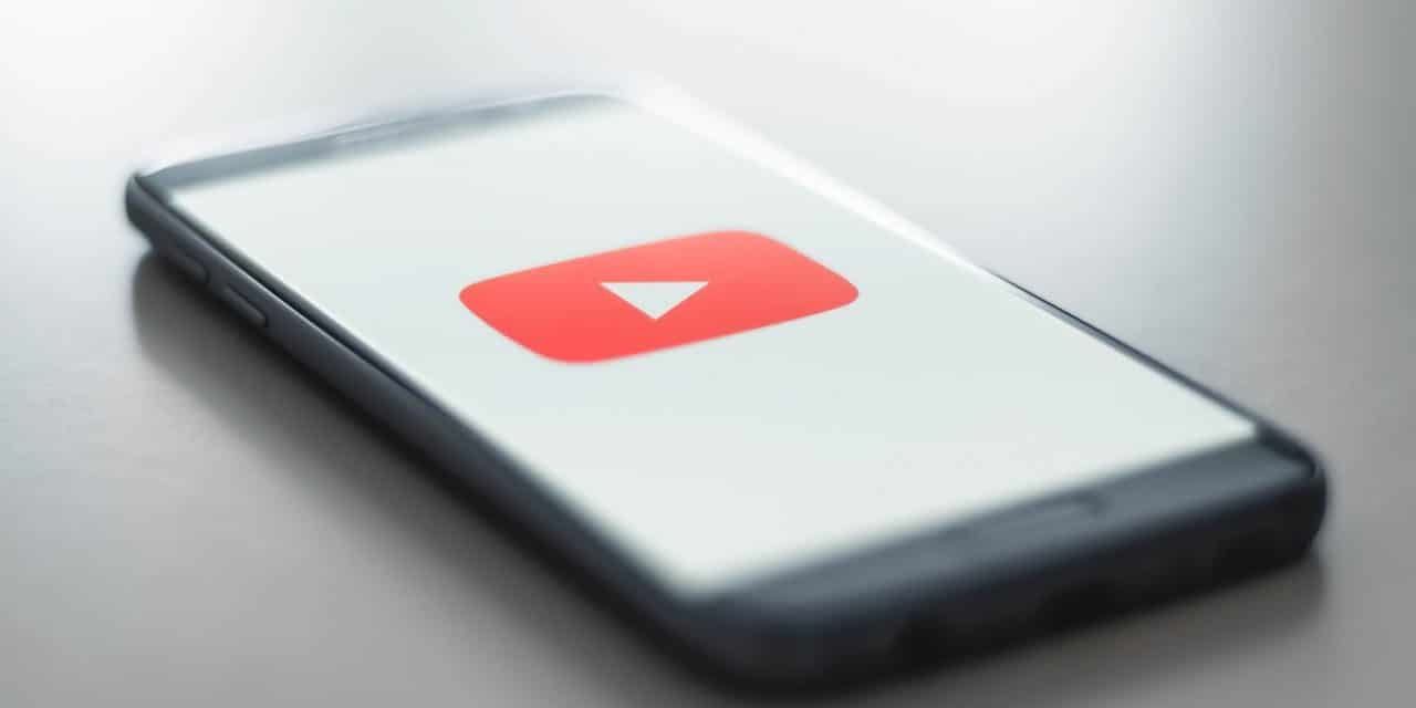 Veterans Charity Founder Says YouTube Video Was Censored for Containing 'Christian' Keyword