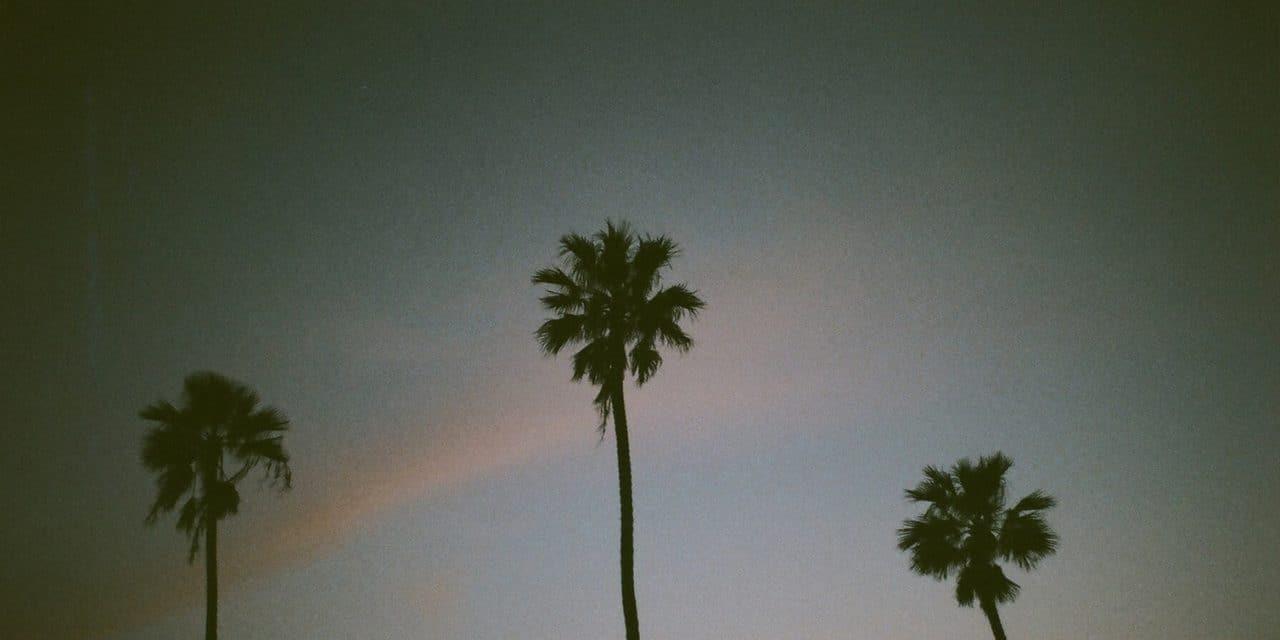 Magnitude 4.2 earthquake rattles Twentynine Palms area in California