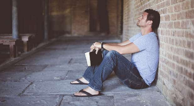 Why Many Christians Are in Danger of Falling for False Prophecies