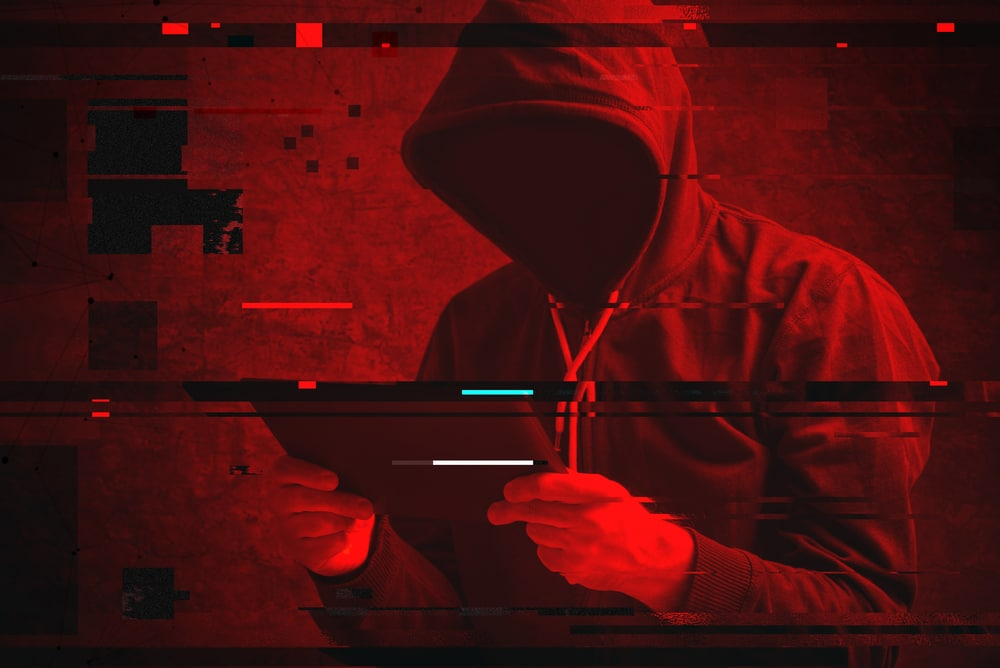 Ransomware Attack Hits Local Governments In Texas