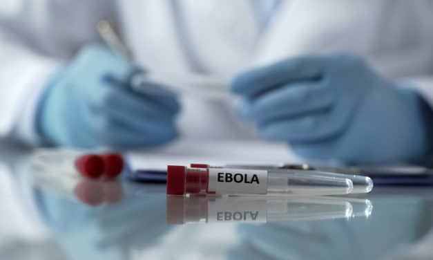 Explosion rips through Russian lab housing smallpox, Ebola and plague