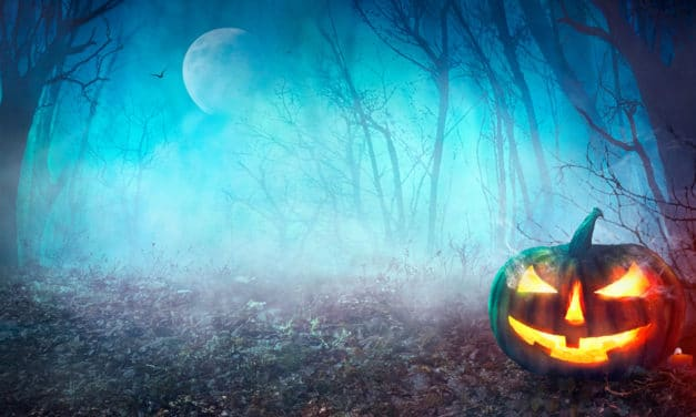 Deliverance Minister Warns That We Have No Idea What Demonic Spirits Are Behind Halloween
