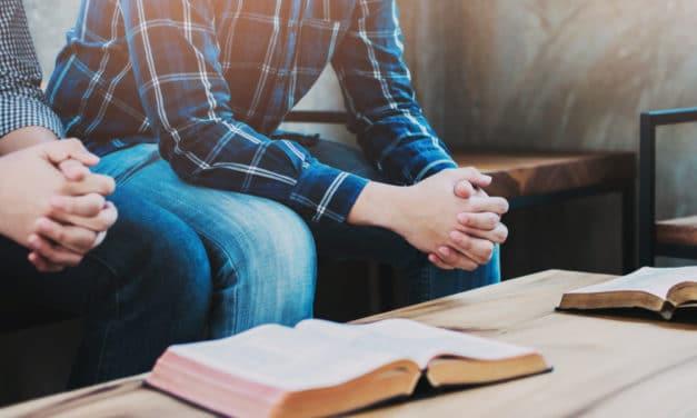 New Florida School Bill Seeks to Make Bible Class 'Mandatory'