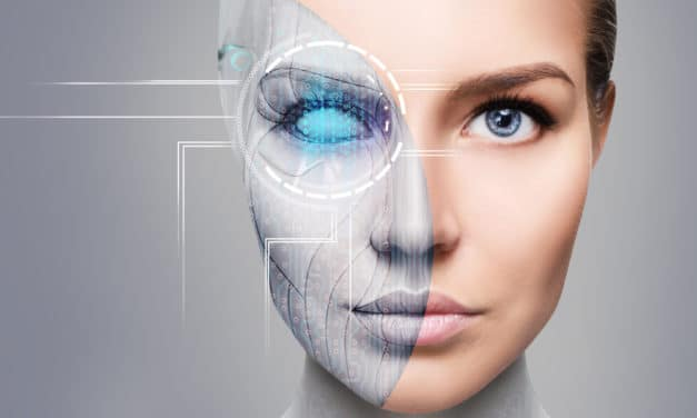 Scientists fuse brains with AI implants to 'give people superhuman intelligence'
