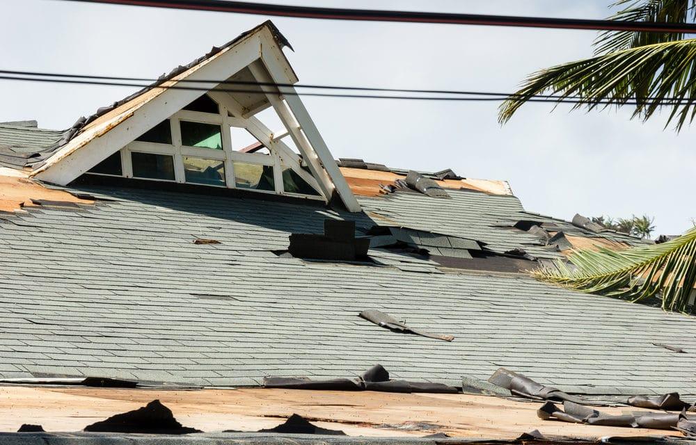 Record-smashing bomb cyclone wreaks havoc in the Northeast