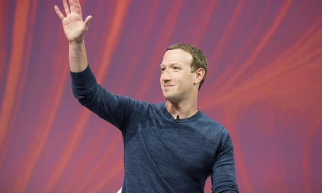 Mark Zuckerberg says brain-reading wearables are coming, but certain functions may require implanted devices