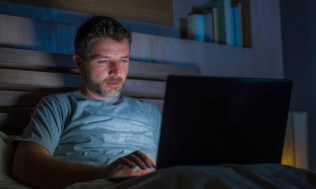 Christians turn to artificial intelligence to stop porn use…