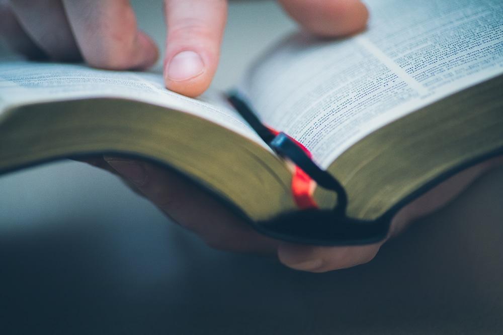 MT High School Christian Club Under Fire for Biblical Faith