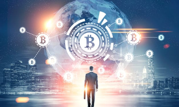 Federal Reserve looking into developing digital currency in the US