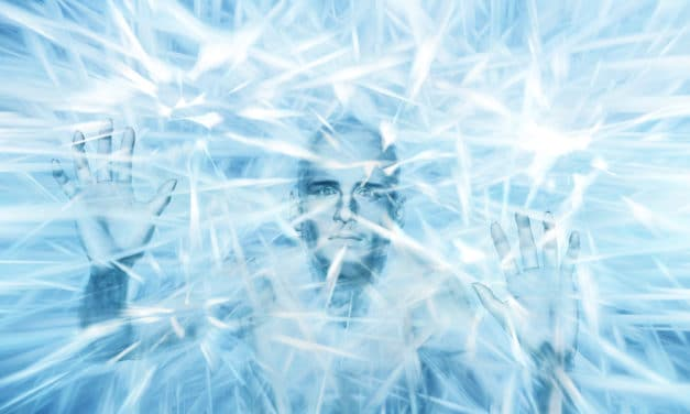 Doctors successfully freeze and revive human for the first time