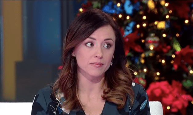 Twitter Slaps Warning on 'Unplanned' Star Ashley Bratcher's Baby Video