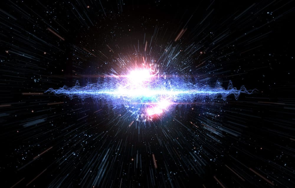 Exploding star may be visible from Earth warns astronomers