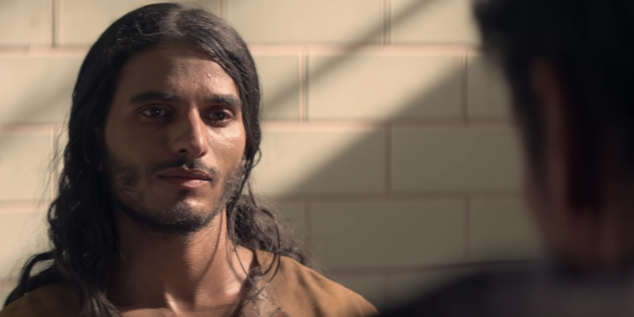 Does Netflix's 'Messiah' Make Al-Masih Jesus Christ, A Fraud Or The Antichrist?