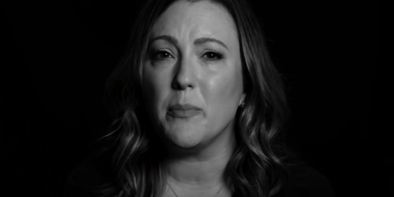 Pro Life Group Claims Commercial Featuring Abortion Survivors Blocked From Super Bowl