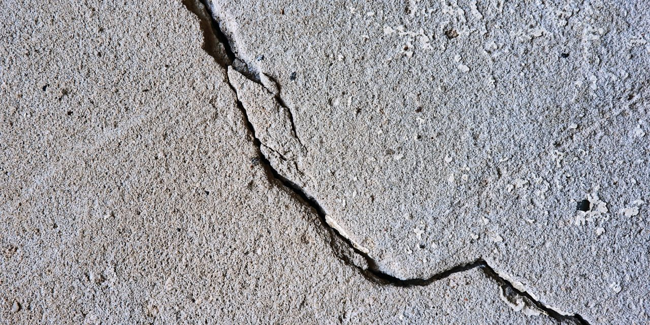 Powerful 6.4 earthquake rocks China, 3rd Quake in past 47 Hours