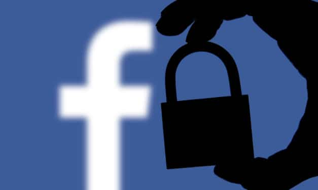 Facebook says 'denying existence' of trans identities on platform is 'hate speech'