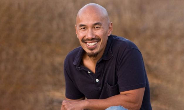 Francis Chan Testifies Of Villagers Healed, Including Two Deaf Children, in Myanmar