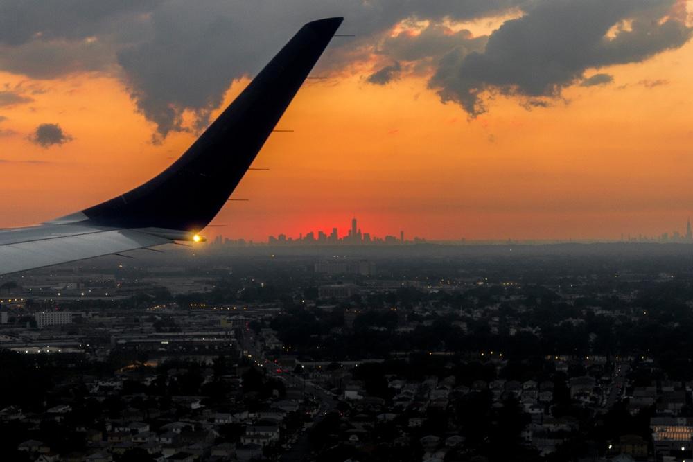 14 passengers on US charter flights evacuating the Diamond Princess have tested positive for coronavirus