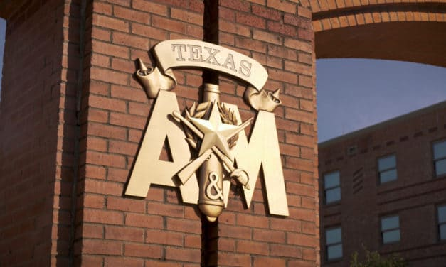 DEVELOPING: 2 dead and 1 injured in Dorm shooting at Texas A&M university