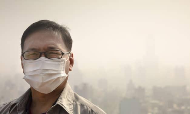 Chinese Pastor Gives Chilling Update From Ground Zero of the Coronavirus