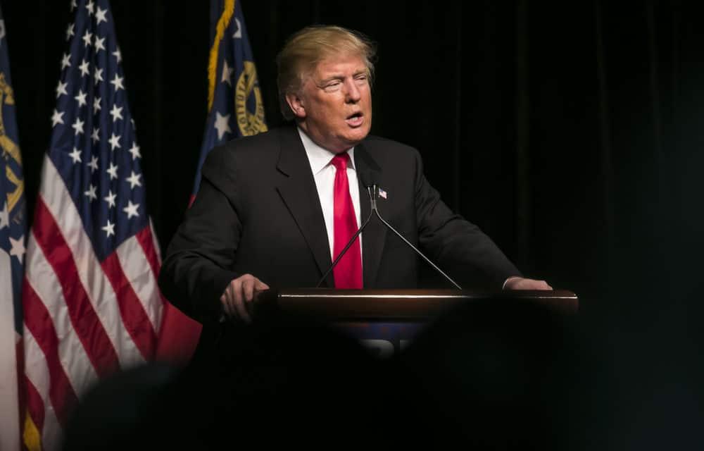 Is Donald Trump Fulfilling Prophecies?