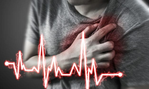World's first AI can predict when patients will have a heart attack or stroke better than doctors