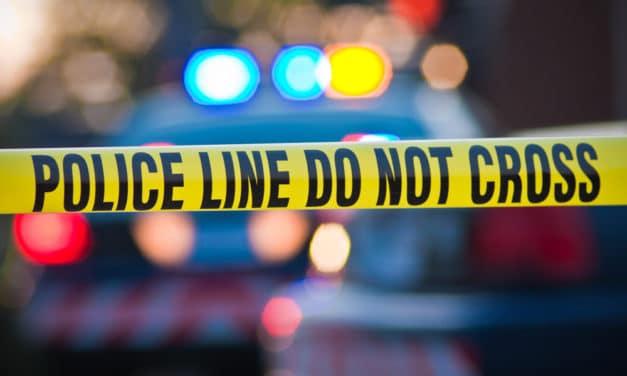 UPDATE: Thai Shopping Mall Killer Has Been Fatally Shot