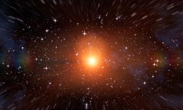 Astronomers warn red star might explode soon, next few weeks critical