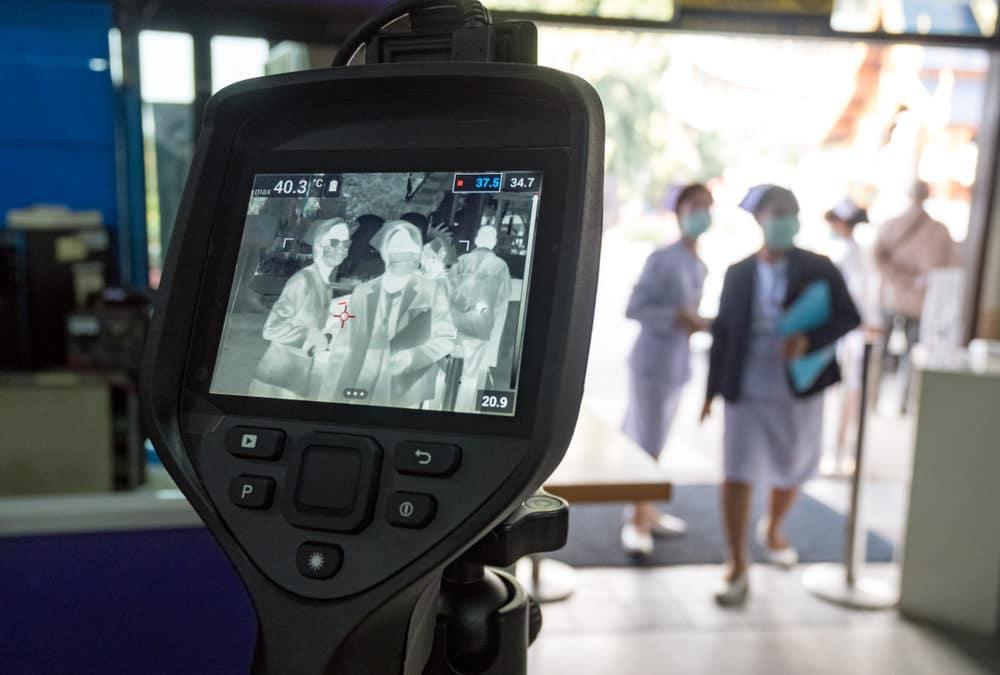 US virus deaths may top 80,000 despite confinement