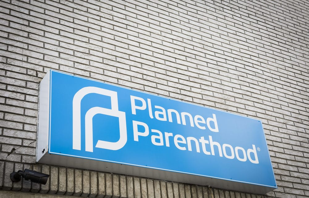 While Some States Temporarily Ban Abortion as Elective Surgery, Others Designate It 'Essential'
