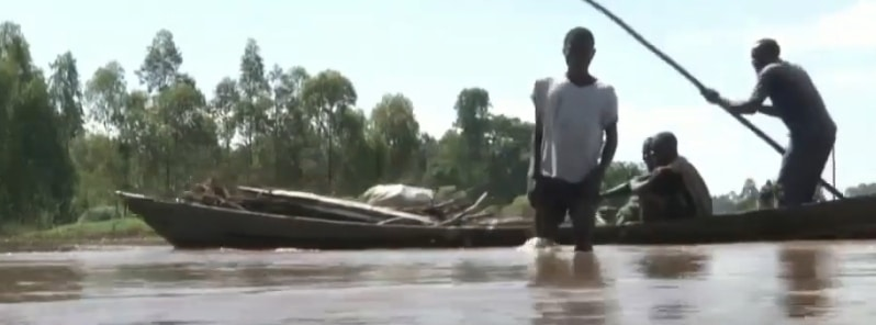 Floods kill 285, affect more than 800k in Kenya -Crop loss may lead to food insecurity