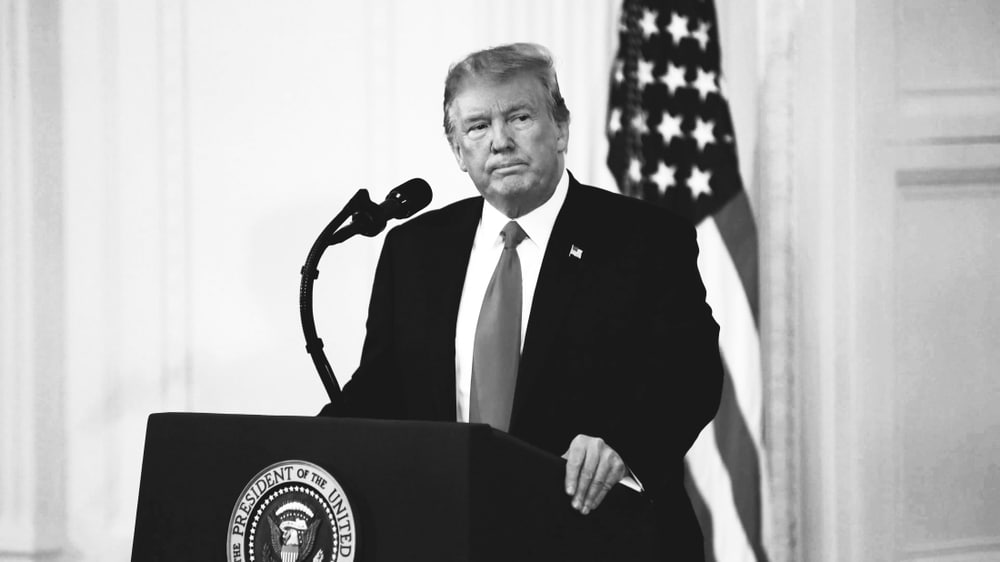 Trump threatens to 'Shut Down' social media platforms that 'silence conservatives'