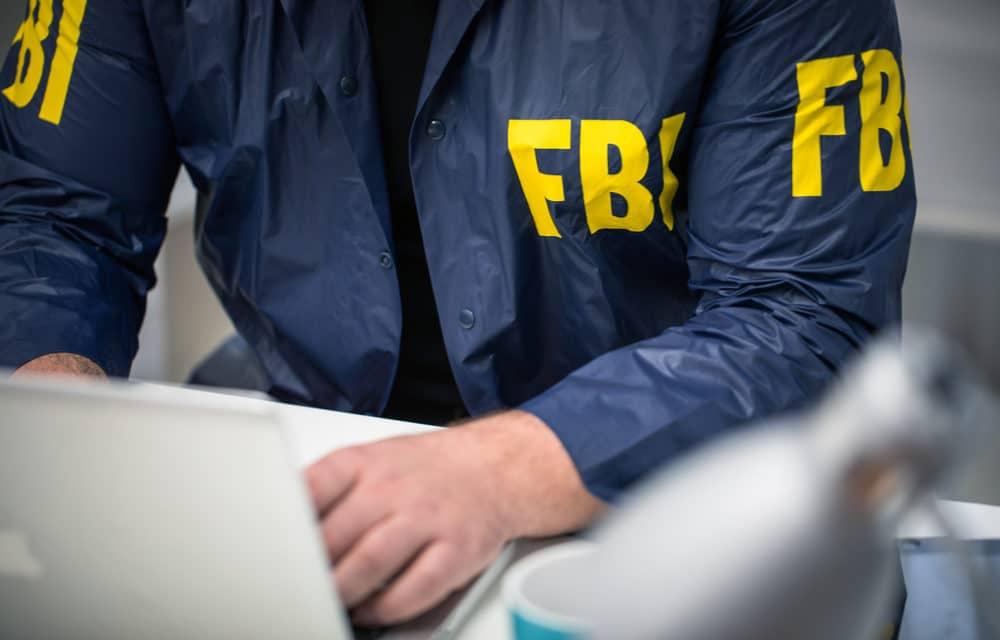 FBI discovers Al Qaeda link to Pensacola attacker's iPhone