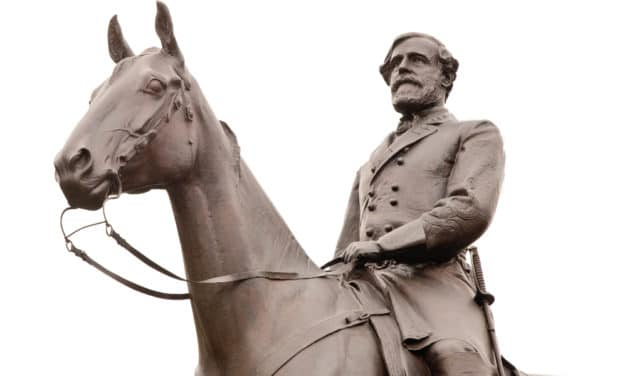 Virginia set to remove iconic statue of General Lee