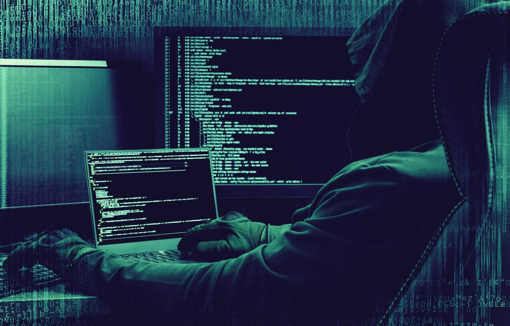 Australia under siege of sophisticated cyberattacks