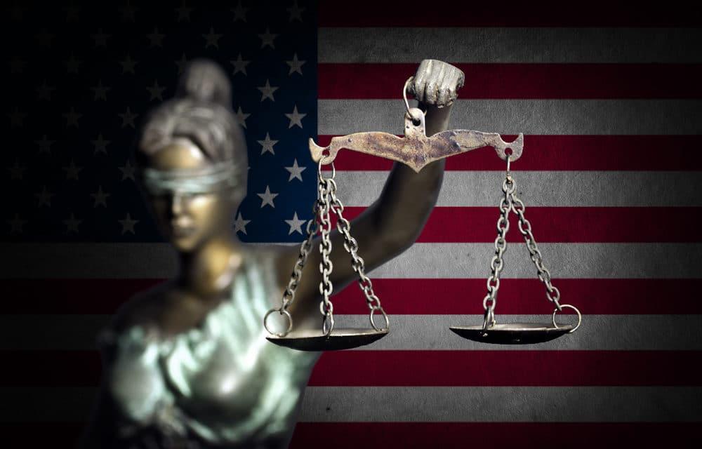 Roberts Turns – Supreme Court Strikes Down Abortion Law – Court Rocked