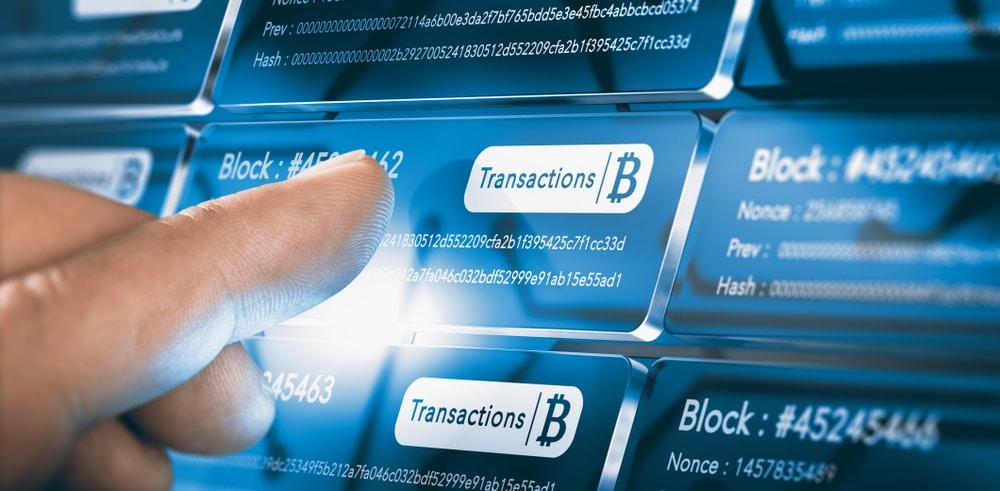 Bank of England Begins Debating Digital Currency Creation