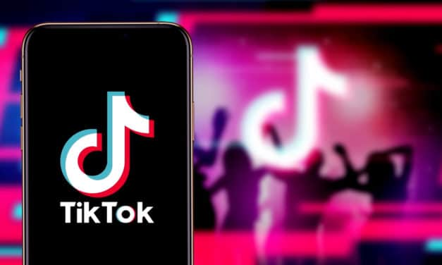 The United States is 'looking at' banning TikTok and other Chinese social media apps