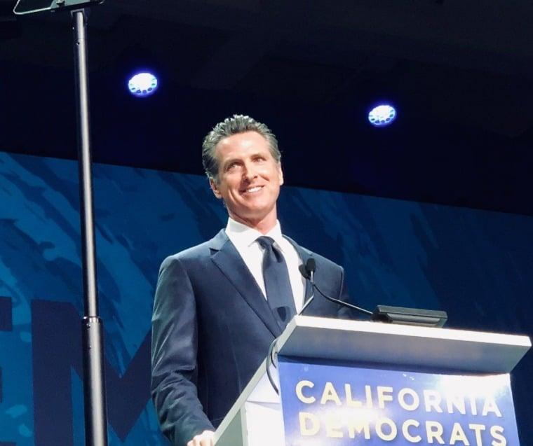 DA declares California county a 'sanctuary county' for church worship gatherings
