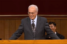 'Historic Win': John MacArthur Claims Victory in Lawsuit Over Church Restrictions